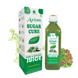 Sugar Cure Juice 500ml | No Artificial Colour Added | No Sugar | 100% Natural WHO-GLP,GMP Certified Product
