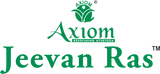 Axiom Aloevera Cod 05 1000ml | Tasty Ready-to-Drink Ayurvedic Shot | Anti-germicidal, Natural Blood Purifier