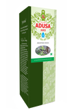 Adusa Juice 500ml