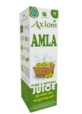 Amla Juice 1000ml