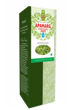 Apamarg Juice Immunity Booster | WHO-GMP,GLP,ISO Certified 100 % Natural Products