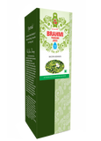 Brahmi Juice 500ml