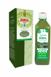 Shavet Durva Juice 500 ml | WHO-GLP,GMP,ISO Certified 100% Natural Product