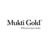 Mukti Gold Herbal Hairwash with conditioner 500ml |Strengthens Hair Roots|Hydrates & Restores Shine|Made with 100% Herbal Extracts| pH Balanced