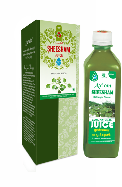 Sheesham Juice