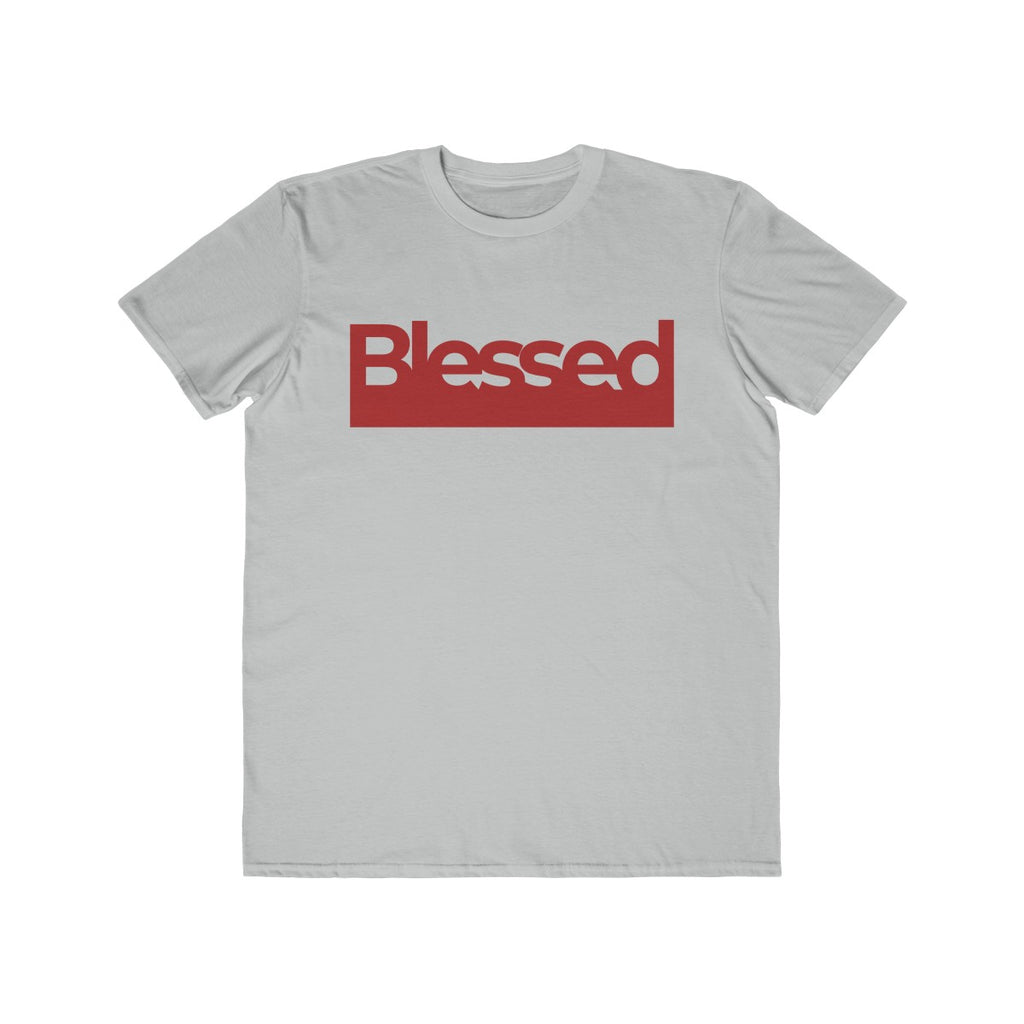 Blessed - Lightweight Fashion Tee
