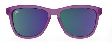 Goodr Sunglasses - for Strides for Stroke