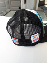 Load image into Gallery viewer, Fat Dog 120 Foam Technical Trucker Hat
