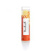 Load image into Gallery viewer, All-Natural Unscented Lip Balm | Duckish Natural Skin Care