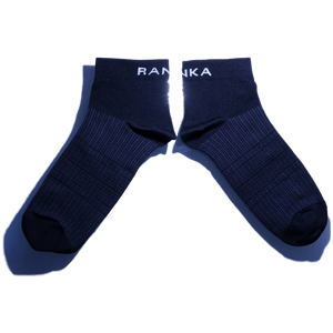 RANKA Running Socks
