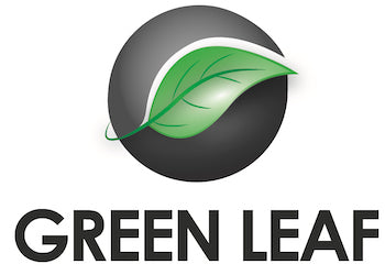 GreenLeafMedicalSupplies