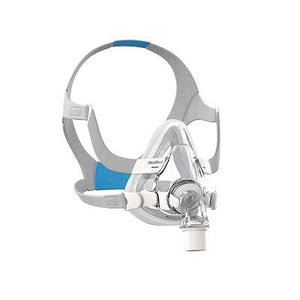 AirFit F20 Complete Mask System