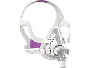 Airtouch F20 Complete Mask System For Her