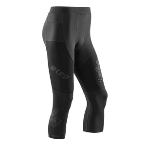 Men's Run 3/4 Tights 3.0