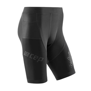 Men's Compression Run Shorts 3.0