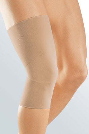 medi protect Seamless Knit Knee Support
