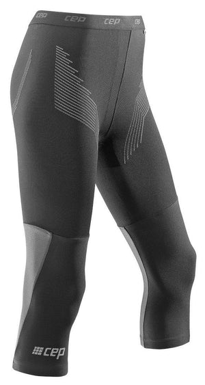 Women's Base 3/4 Tights