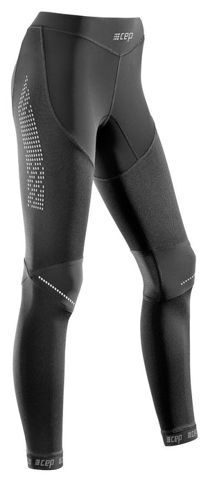 Women's Run Tights 2.0