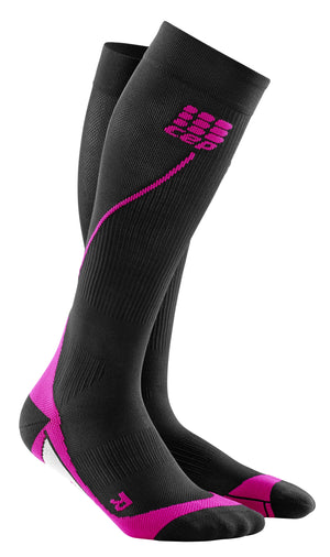 Women's Run Socks 2.0