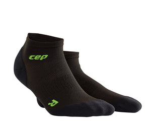 Men's Ultralight Low-Cut Socks