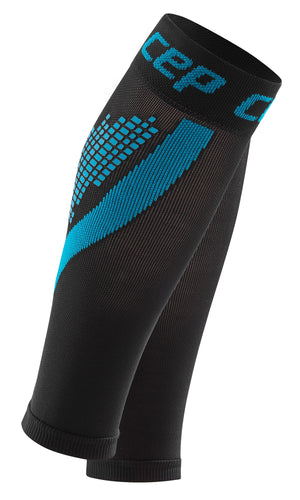 Men's NightTech Compression Sleeves