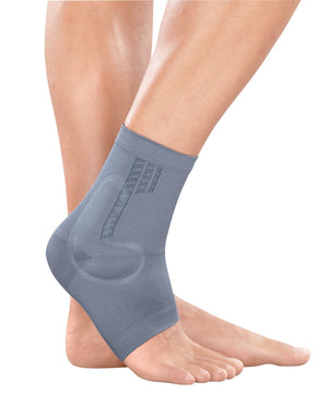 Ankle & Achilles Supports