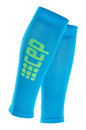 Women's Ultralight Calf Sleeves