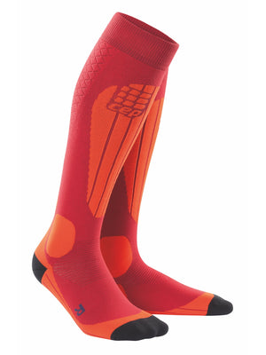 Women's Ski Thermo Socks