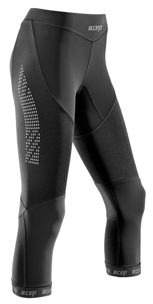 Women's Run 3/4 Tights 2.0