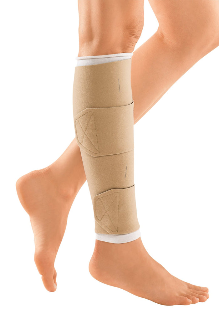 circaid Juxtalite Compression Wrap