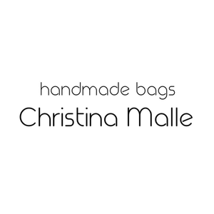 Christina Malle Bags