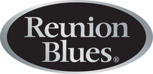 Reunion Blues Gig Bags