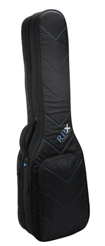 RBX Double Bass Guitar Gig Bag