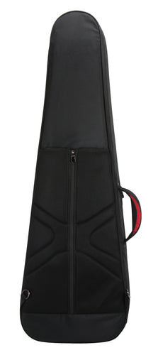 Aero Series Bass Guitar Case
