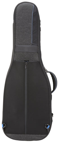 RB Continental Voyager Double Electric Guitar Case