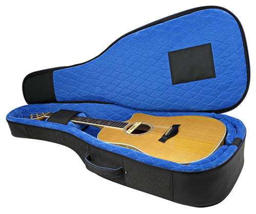 RB Continental Voyager Dreadnought Case