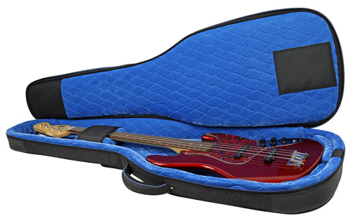 RB Continental Voyager Electric Bass Guitar Case