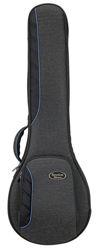 RB Continental Voyager Banjo Case