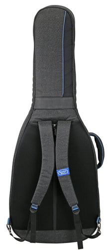 RB Continental Voyager Small Body Acoustic Case