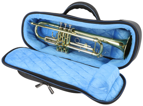 RB Continental Voyager Single Trumpet Bag