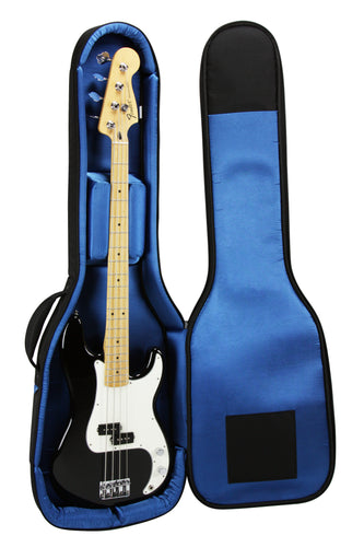 RBX Bass Guitar Bag
