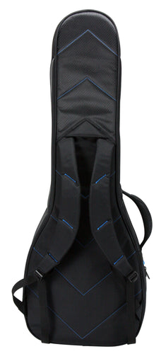 RBX LP Style Guitar Gig Bag