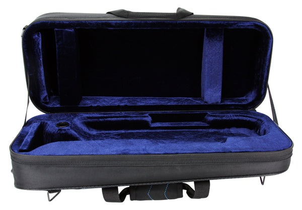 Rbx Trumpet Case Reunion Blues Gig Bags