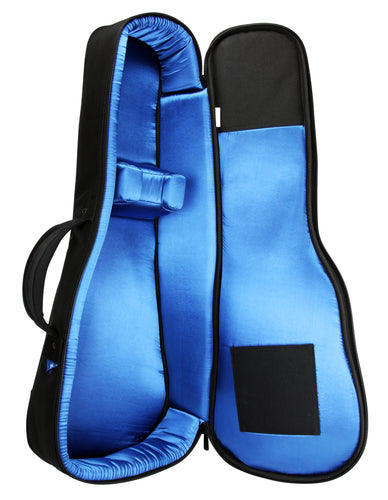 RBX Tenor Ukulele Gig Bag