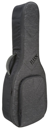 RBX Oxford Acoustic Bag