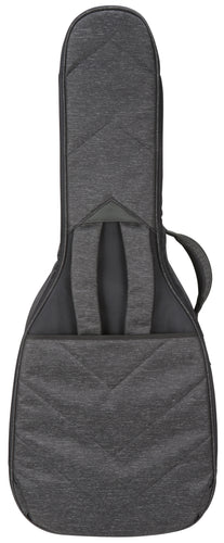RBX Oxford Small Body Acoustic Guitar Bag