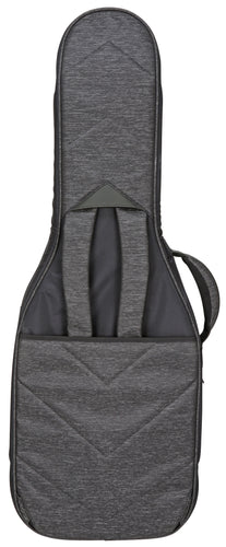 RBX Oxford Electric Guitar Bag