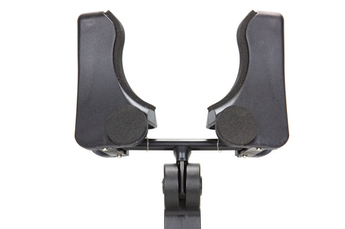 RBXS Self-locking Alto Sax Stand