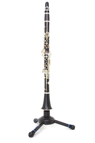 RBXS Folding Clarinet/Flute Stand