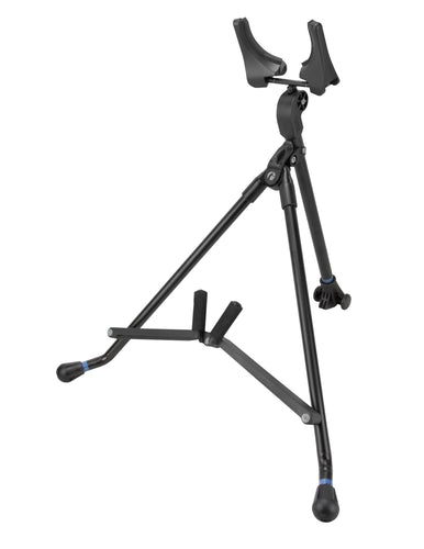 RBXS Self-locking Tenor Sax Stand